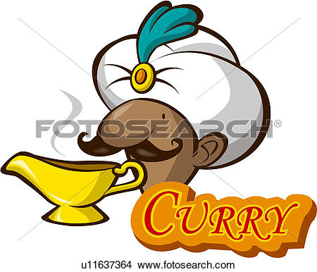 Curry Illustrations and Clipart. 189 curry royalty free.