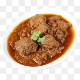 Mutton Curry PNG and Mutton Curry Transparent Clipart Free.