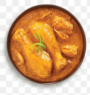 Curry Images, Curry PNG, Free download, Clipart.