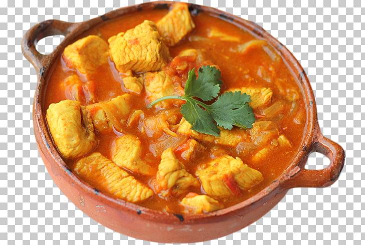 Chicken curry Chicken tikka masala Roti Biryani Indian.