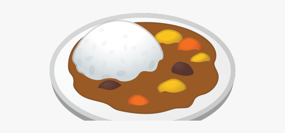 Chicken Curry Clipart Transparent.