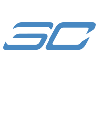 Stephen curry logo png » PNG Image.