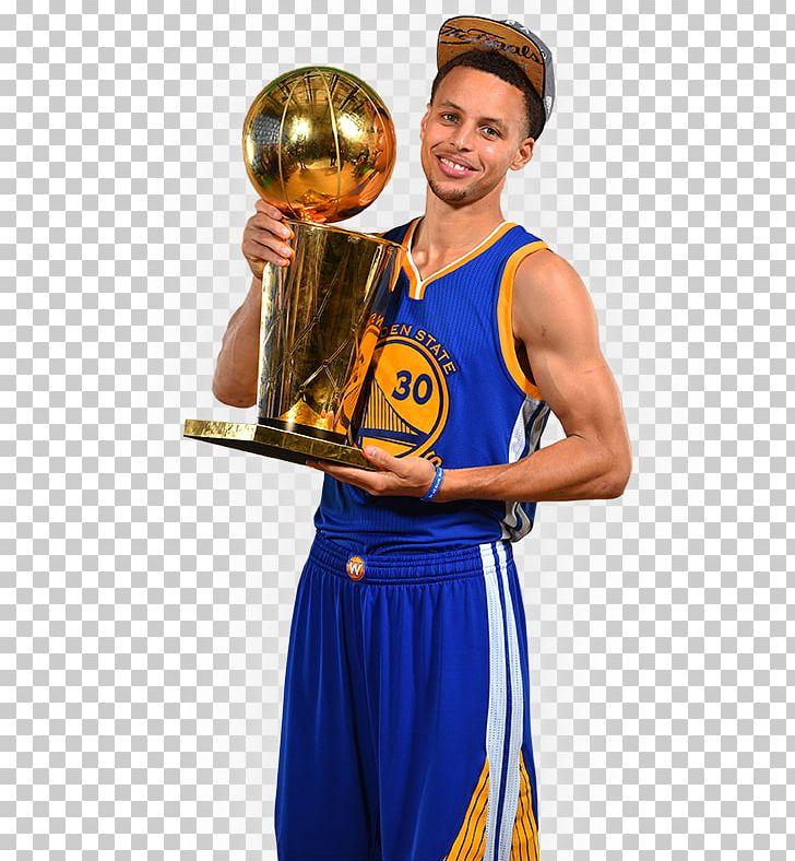 Stephen Curry Golden State Warriors Davidson College The NBA Finals.