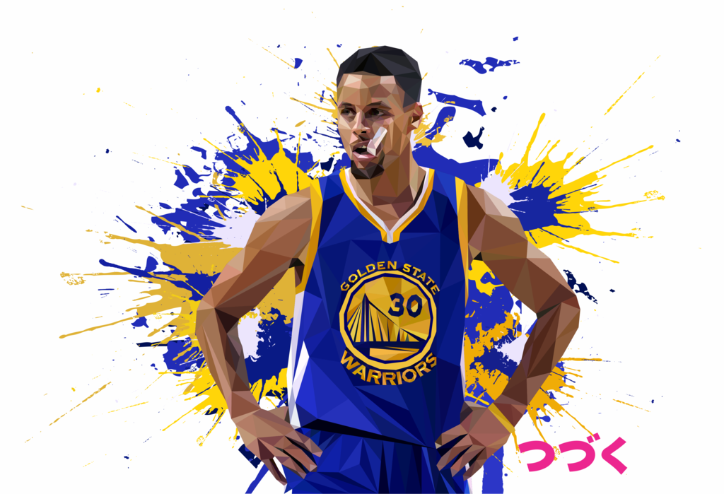 Curry Png (109+ images in Collection) Page 3.