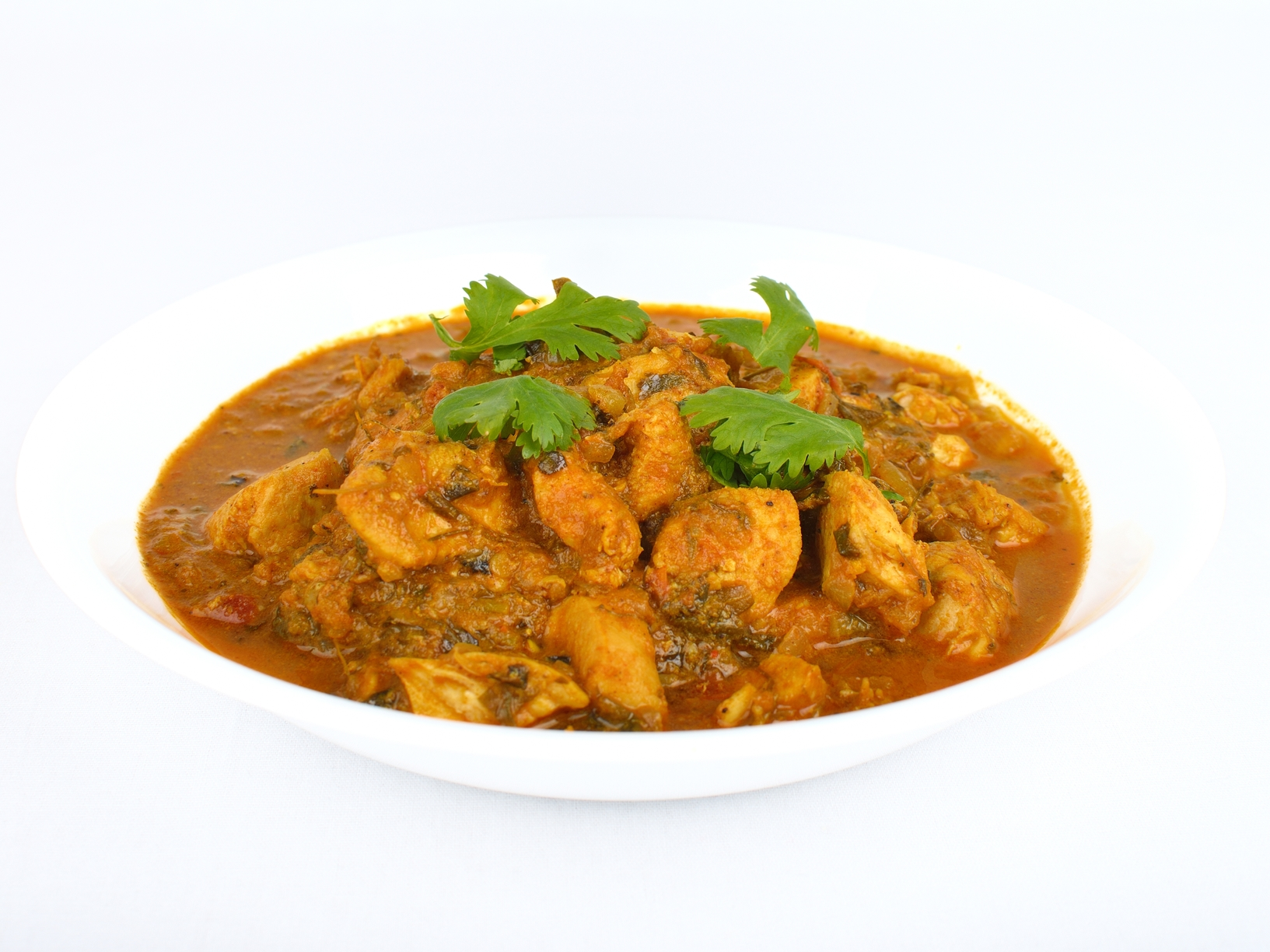Chicken Curry PNG Transparent Chicken Curry.PNG Images..