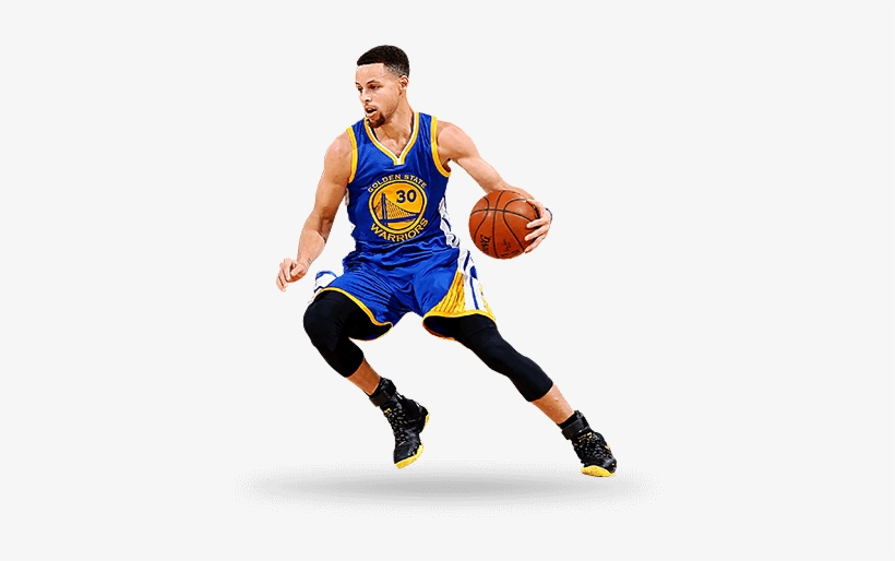 Curry Drive Ampsy.