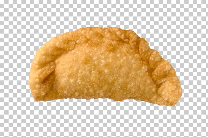 Empanada Curry Puff Pasty Treacle Tart Cuban Pastry PNG, Clipart.