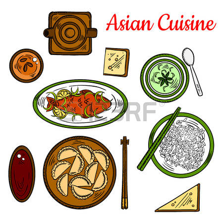 227 Curry Sauce Cliparts, Stock Vector And Royalty Free Curry.