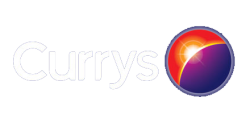 Currys Discount Codes.