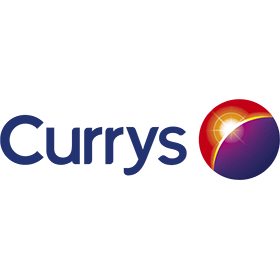 Archive of Currys sale leaflet offers.
