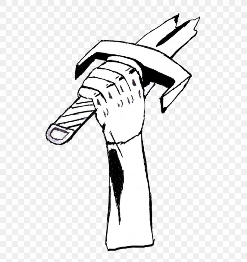Broken Sword 5: The Serpent\'s Curse Drawing Clip Art, PNG.