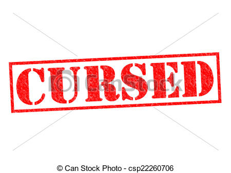 Cursed Stock Illustration Images. 3,900 Cursed illustrations.