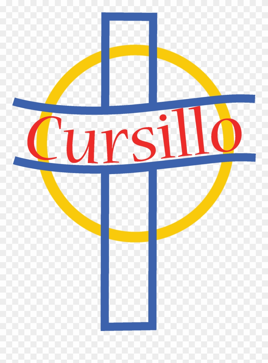 Cursillo Rooster Clip Art.