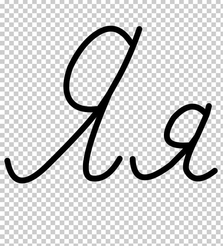 Russian Alphabet Cyrillic Script Ya Russian Cursive PNG, Clipart.