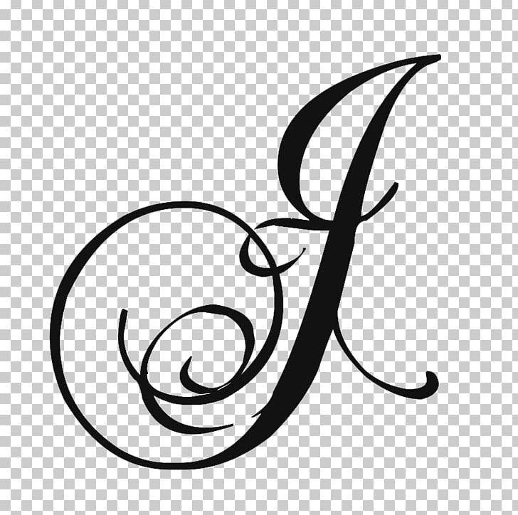 Cursive Lettering J Alphabet PNG, Clipart, Alp, Art, Artwork, Black.