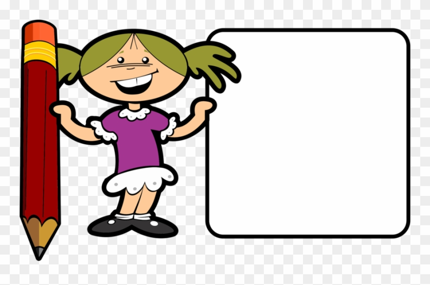 Cursive Handwriting Workbook For Kids Clipart Writing.