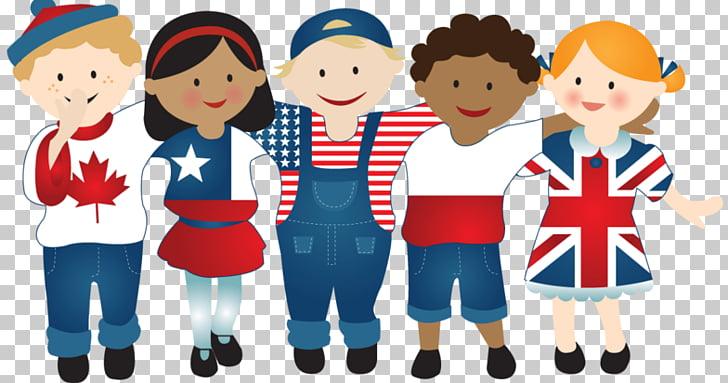 Idioma inglés cursos de inglés niño fácil conversación en.