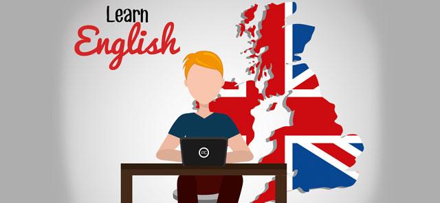 Edutin Ofrece 8 Cursos de Ingles Gratis Completos que Debes.