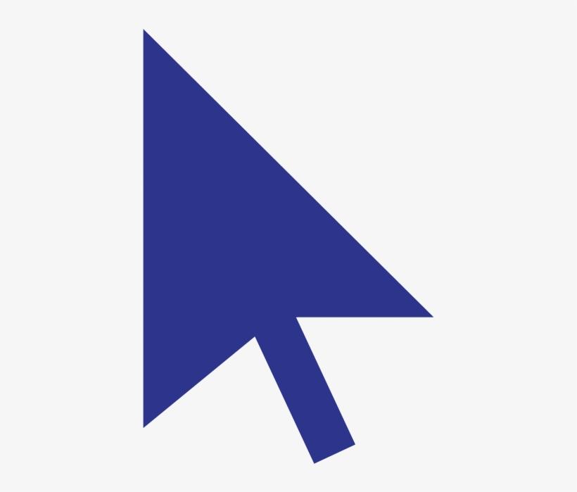 Cursor Arrow.
