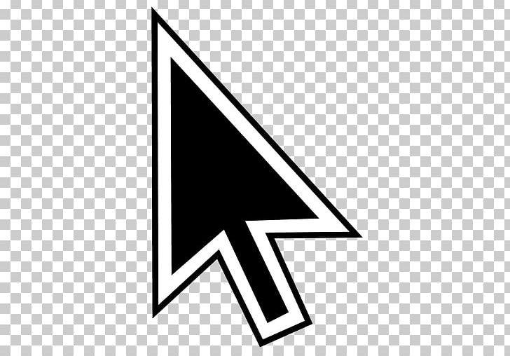 Computer Mouse Pointer Cursor Arrow PNG, Clipart, Angle, Area, Arrow.