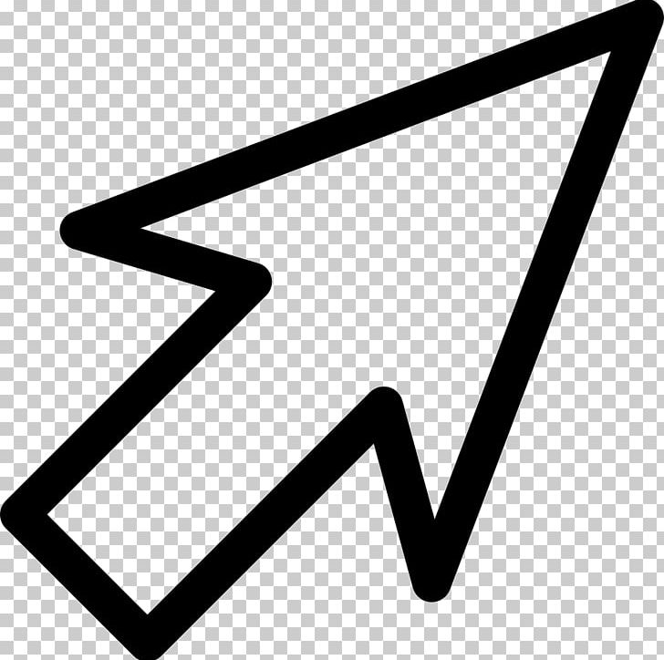 Computer Mouse Pointer Scalable Graphics Icon PNG, Clipart.
