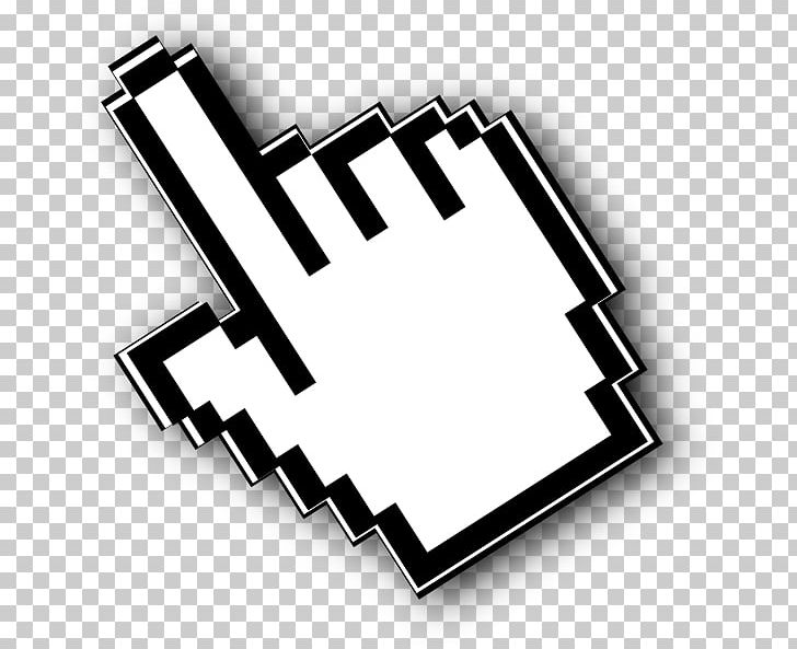 Computer Mouse Pointer Cursor Icon PNG, Clipart, Angle, Arrow, Black.