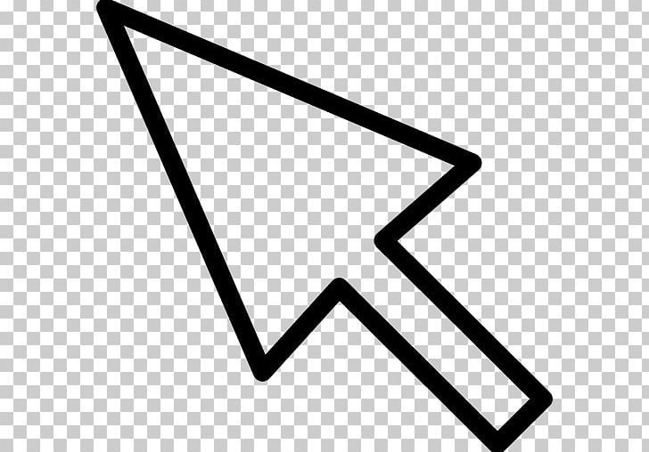 Pointer Computer Mouse Arrow Cursor Icon PNG, Clipart, Angle, Apple.