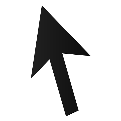 Download Free png Mouse Cursor PNG, Download PNG image with.
