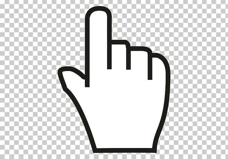 Computer Mouse Cursor Pointer Point And Click PNG, Clipart, Arrow.
