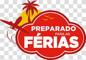 Annual leave Prepara Cursos Profissionalizantes Employment.