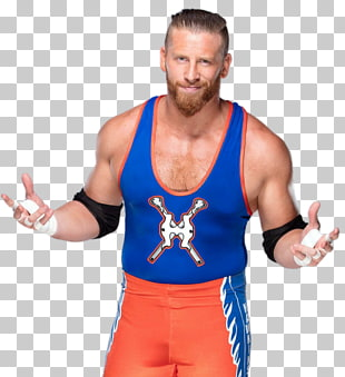 8 curt Hawkins And Zack Ryder PNG cliparts for free download.