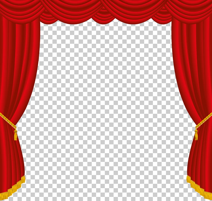 Window Curtain , Curtains PNG clipart.