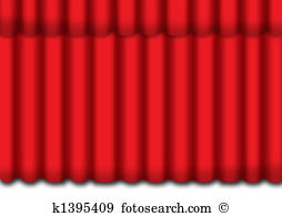 Curtain call Stock Illustrations. 18 curtain call clip art images.