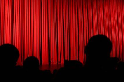 Curtain Call Long Tail Keywords.
