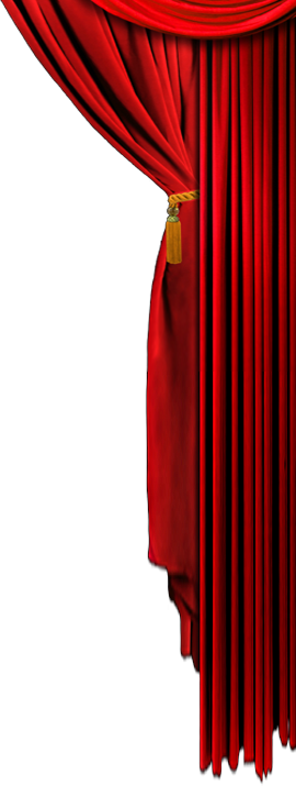 Download CURTAIN Free PNG transparent image and clipart.