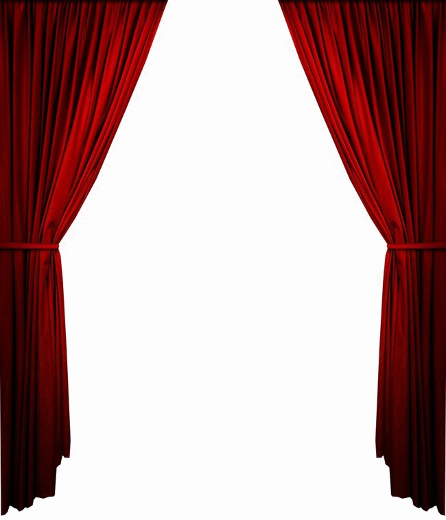 Curtain PNG Images Transparent Free Download.