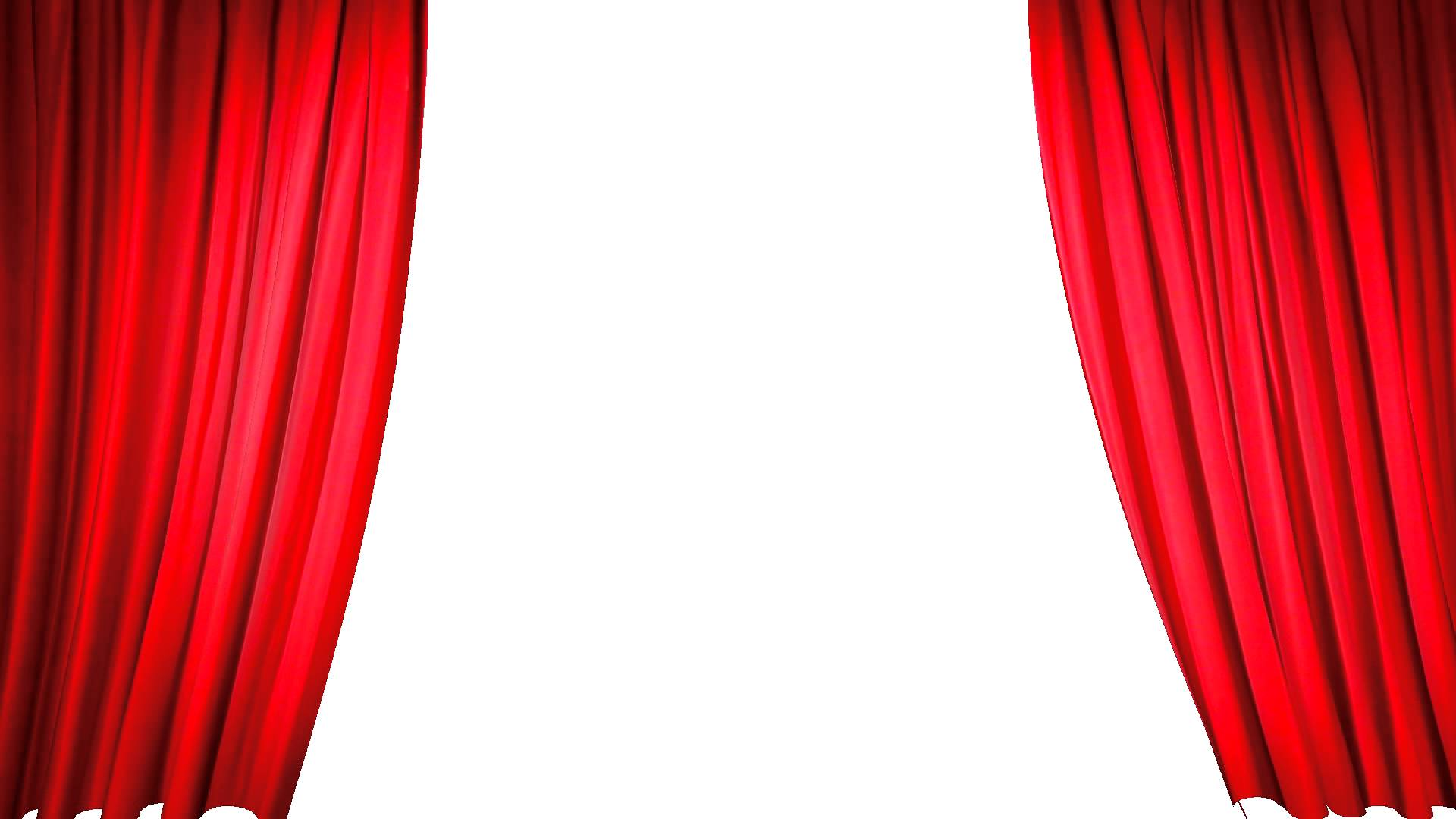 Curtain HD PNG Transparent Curtain HD.PNG Images..