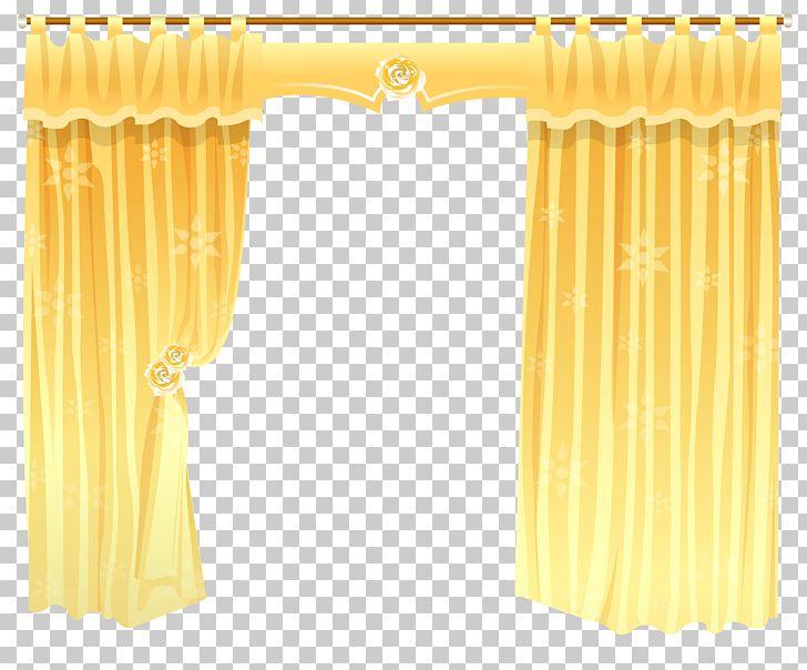 Window Treatment Curtain Rod Shower PNG, Clipart, Bathroom, Bedroom.