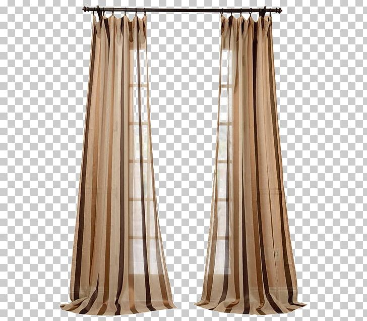 Delhi Window Blind Curtain Door PNG, Clipart, Blackout, Cloth.