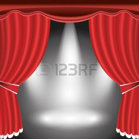 8,455 Curtain Wall Stock Vector Illustration And Royalty Free.