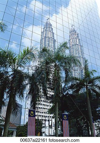 Wall clipart malaysia.