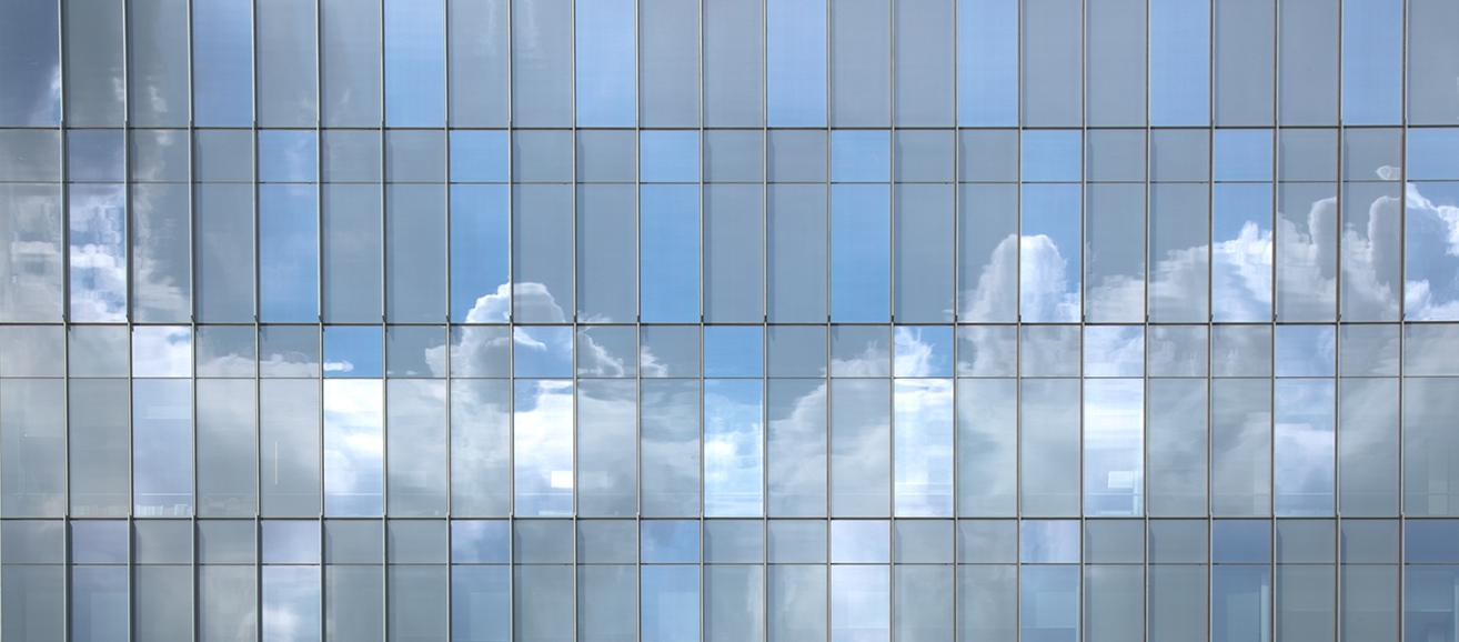 Preview Full: custom curtainwall enclos curtain wall.jpg.
