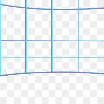 Curtain Wall PNG Images.