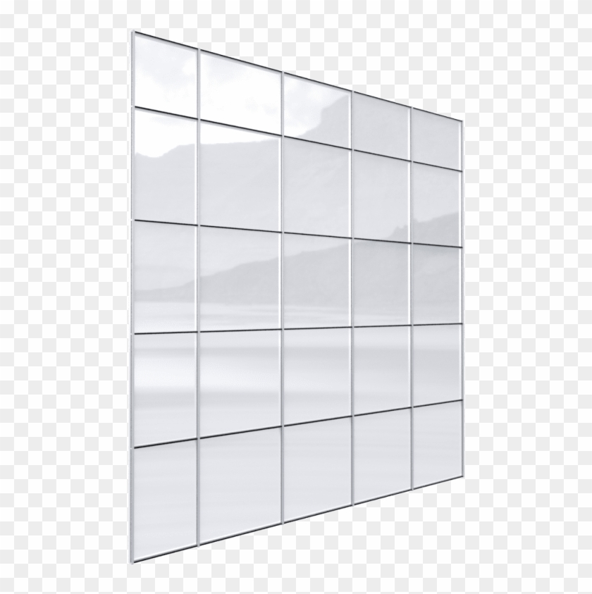 Free Png Download Glass Curtain Wall Png Images Background.