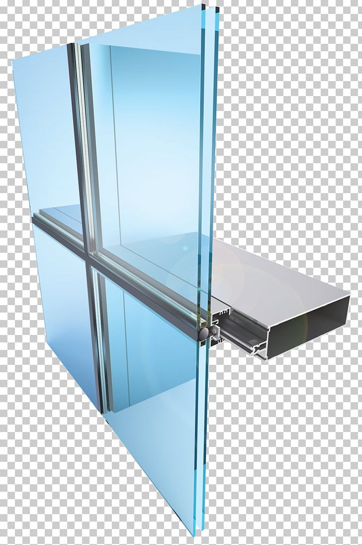 Window Curtain Wall Glazing Building PNG, Clipart, Angle.