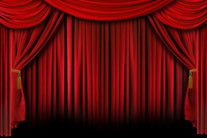 Free Theatre Curtains, Download Free Clip Art, Free Clip Art.