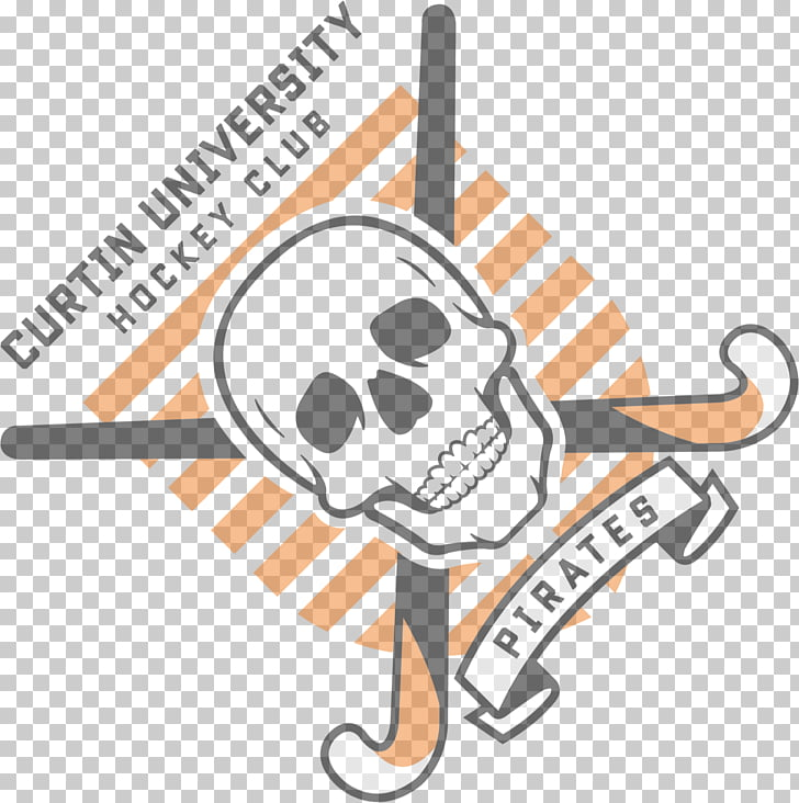 Curtin University Award 0 1, others PNG clipart.