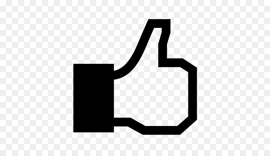 Facebook Social Icons.