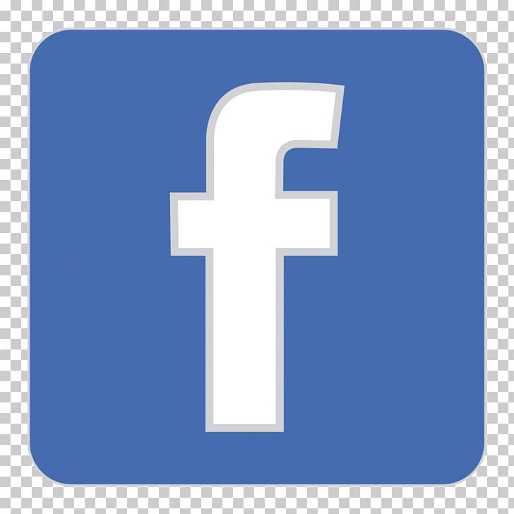 Computer Icons Facebook Social media Like button Milano\'s.