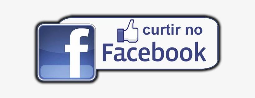Logo Curtir Facebook Png.